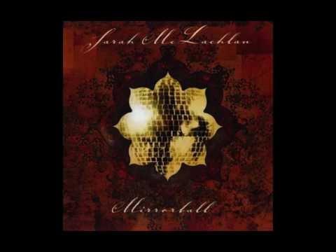 sara mclachlan - i love you (album version)