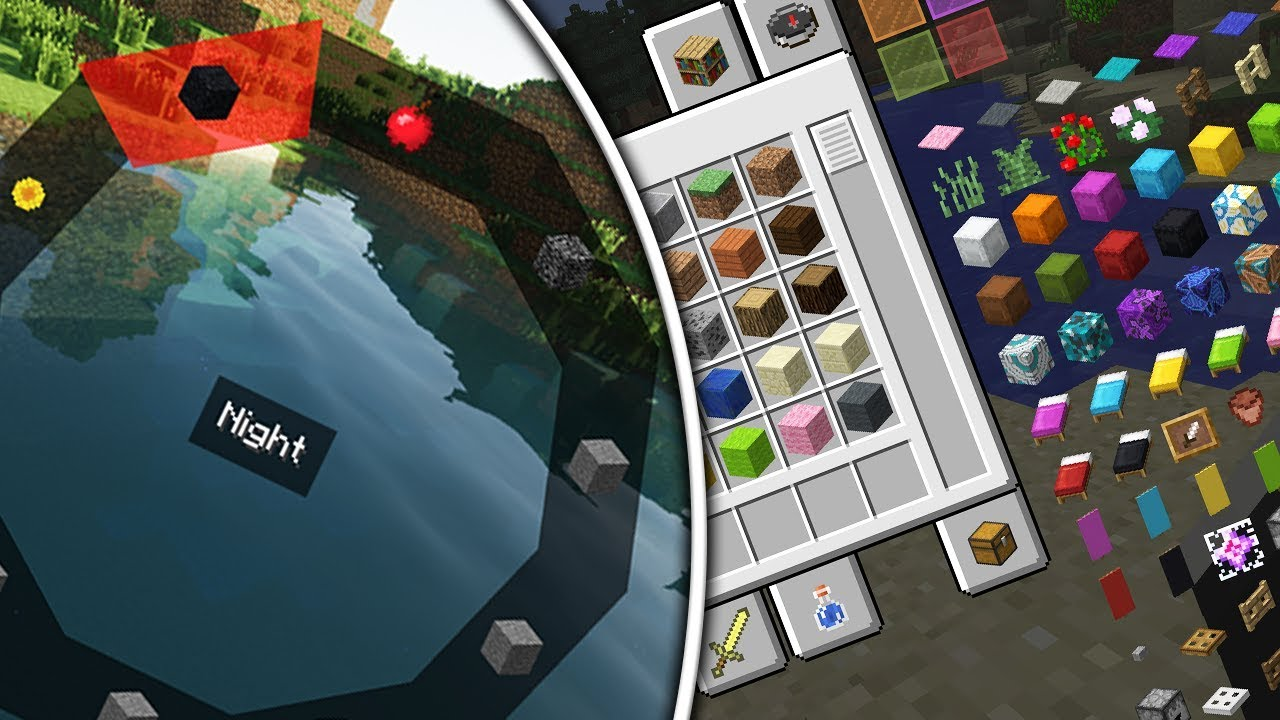 8 Minecraft Mods Every Player Should Have Installed