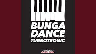 Bunga Dance (Radio Edit)