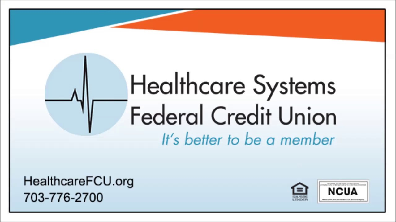 Healthcare Systems Federal Credit Union >> How To Shorten Your Mortgage