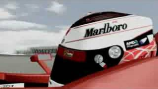 Fsone 2007 Intro Movie Rfactor