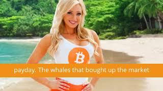 Bullish Bitcoin (BTC) Price Nears $7,000 in Huge Rally, is $8,000 Next? ₿📊📈⚡🚀