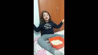 Aşk mı lazım? Pijama partisi😍eğlenceli çocuk videosu