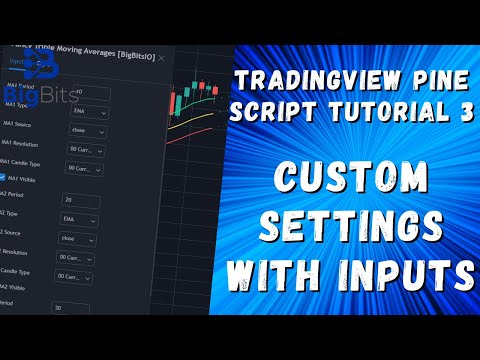 custom-settings-with-inputs---tradingview-pine-script-tutorial-3