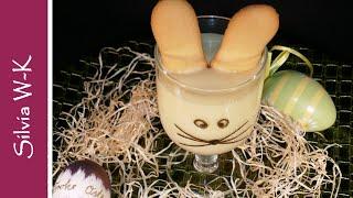 Osterdessert / Dessert