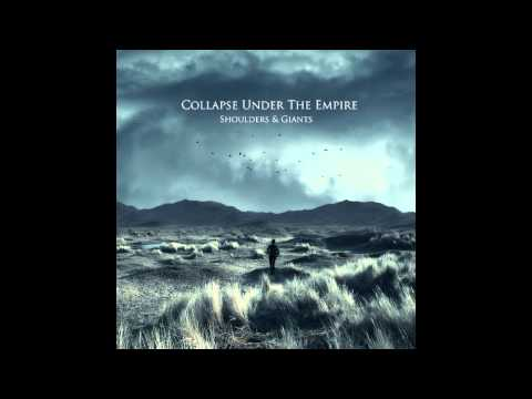Collapse Under the Empire - The Last Reminder