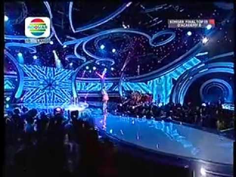 Ika Jakarta   Dokter Cinta