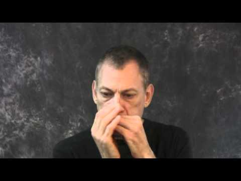 Beginners Harmonica Lesson/Six Popular Harmonica Melodies for ...