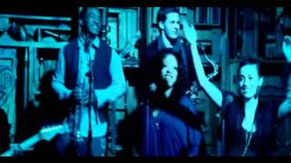 Fame (2009) - Get On Da Floor [HD]