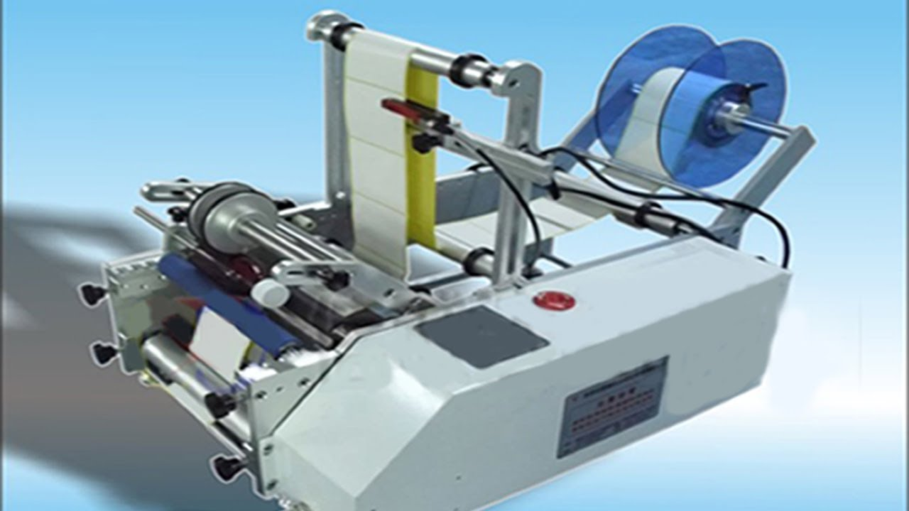 It's just a picture of Old Fashioned Wine Bottle Label Remover Machine