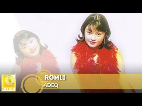 Adeq - Romli (Official Audio)
