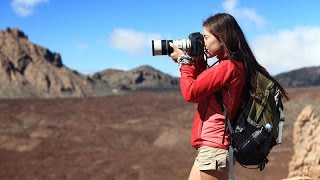 10 great digital cameras for travel photography 2017