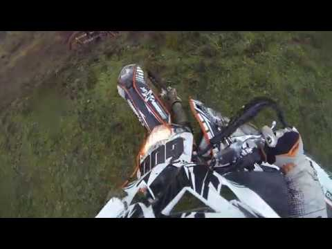 enduro adventures|hill climbing|fails/crashes|ktm 450exc|ktm