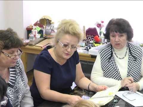 Фильм к 105-летию школы №2