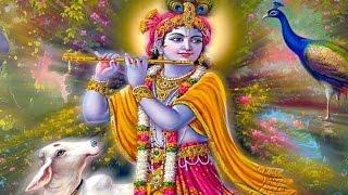 Aarti Shree Hari Krishna murari Ji Ki