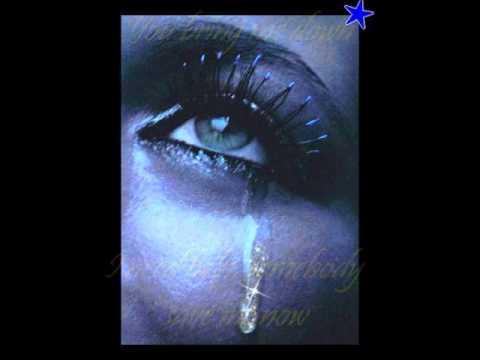 Angela Ammons- Bring me down lyrics