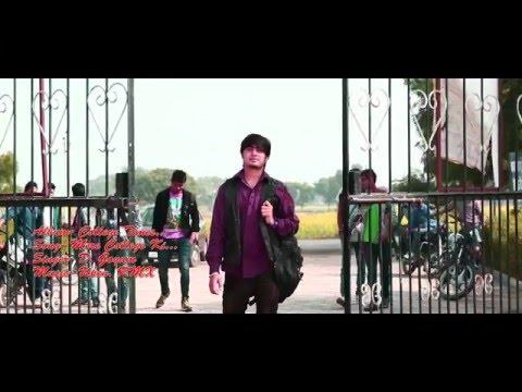 Mere College Ki Ek Ladki Hai | Singer :...