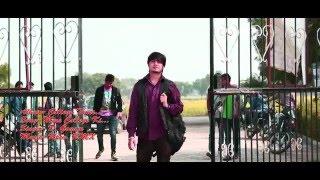 Mere College Ki Ek Ladki Hai | Singer : Dharmendra Goyan | Love Song  2017 | College Love Story