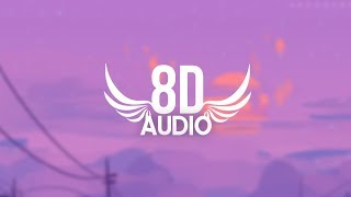 Baixar Harry Styles - Medicine (8D AUDIO)