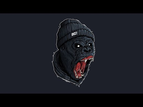 """ENEMIES"" Chiraq Drill Trap Type Beat 2018 