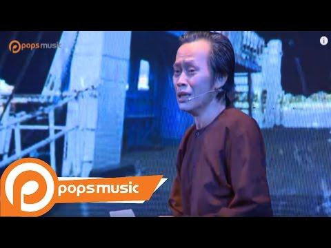 Liveshow Tri Ân Khán Giả - Quách Phú Thành, NSUT Hoài Linh, NSUT Quỳnh Hương, NSUT Mỹ Hằng