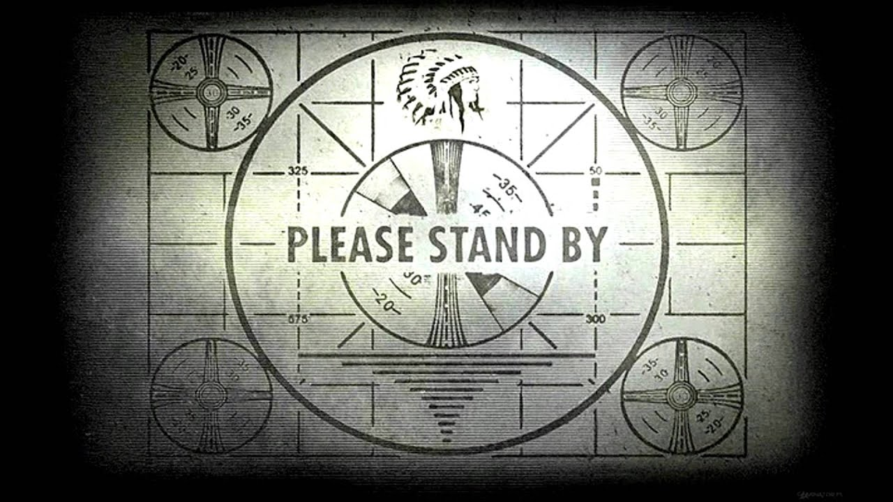 Fallout 4 Theme - YouT...