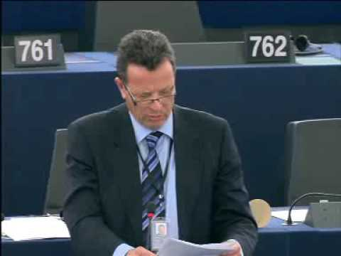 Georgios KYRTSOS @ Debates - Tuesday, 15 July 2014 - Adoption by Lithuania of the euro on 1 January
