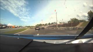 Sport Compact Autodrome Montmagny 19 août 2012 Finale Thumbnail