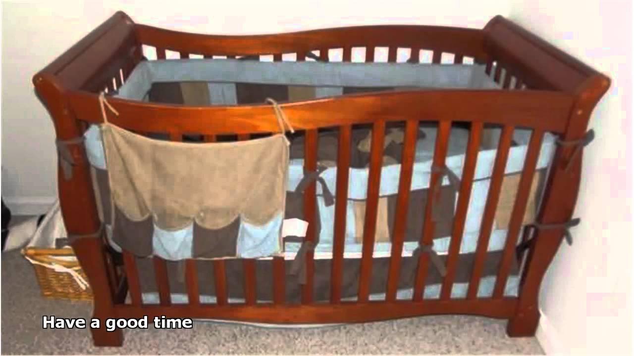 Baby Crib Sale