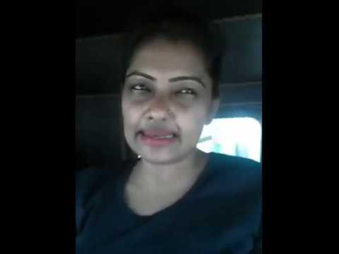 මට හුකන්න ඕනෙනම් මන්ගාවට එන්න Sharmi kumar   sri lankan badu