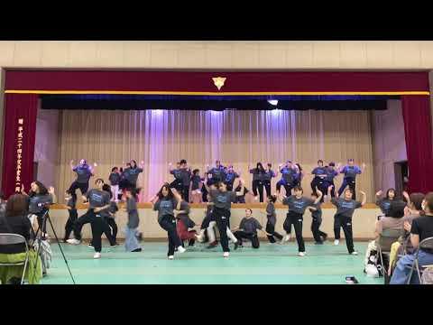 Download 百合丘高校ダンス部文化祭2020 updダンス
