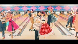 【MV】友達じゃないか? Short ver.〈ネクストガールズ〉 / AKB48[公式] AKB48 検索動画 37