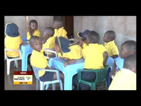 Zimbabwe maintains Africa education flagship tag: UN