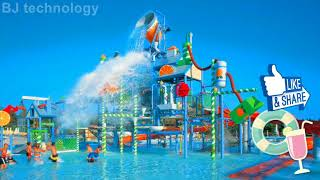 diamond water park in pune, maharastra tourism