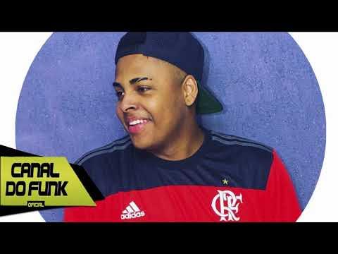 MC Kitinho - Oi, Tudo Bem, Maravilha (DJ Tezinho)