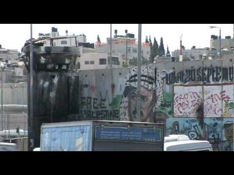 FRENCH JUDGES COULD EXHUME YASSER ARAFAT REMAINS IN RAMALLAH September 7th 2012