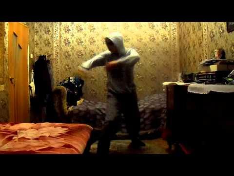 Реальные пацаны: Серия №161 смотри на ТНТ-Online
