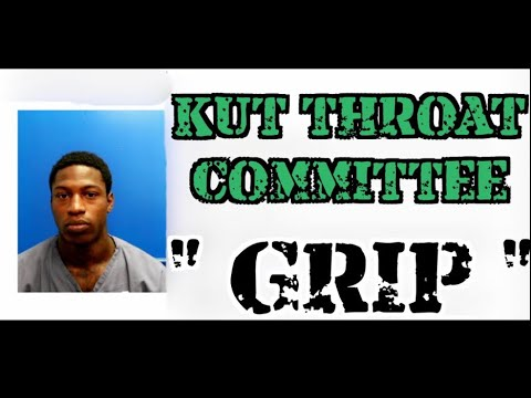 The Best Fighting Inmate I Seen In FLORIDA DOC