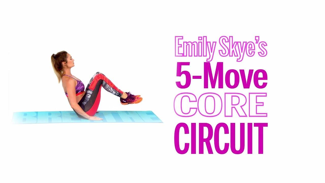 Emily svorio netekimas numesti svorio 20 kg per mėnesį