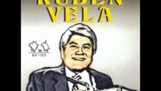 Ruben Vela   Los amores de Magdalena