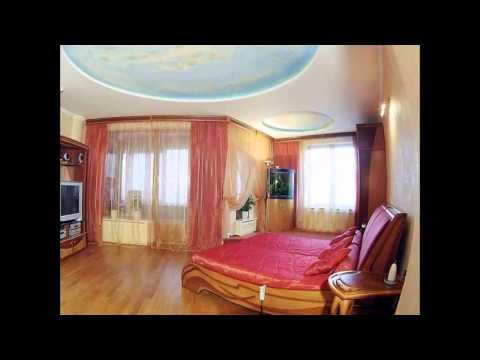 Оформляем интерьер гостиной в частном доме Дизайн