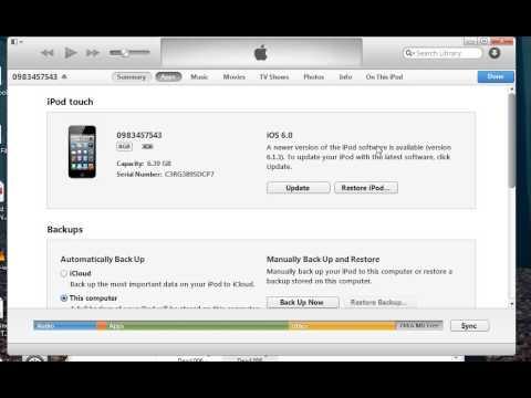 Adding Walking Dead Comics Into Ipad or Ipod/Iphone