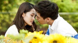 "Return of the Heiress MV | ""Believe In Beautiful Love"" (English sub) | Li Qin, Li YiFeng & Lee Wei"