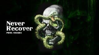 "[FREE] Gunna x Lil Baby Type Beat ""Never Recover"" | Drip Harder (prod. Chakra)"
