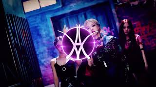 BLACKPINK - Kill This Love (OVA Trap Remix)