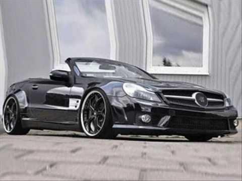 Top 5 voiture les plus rapide du monde youtube - Voiture les plus rapide ...