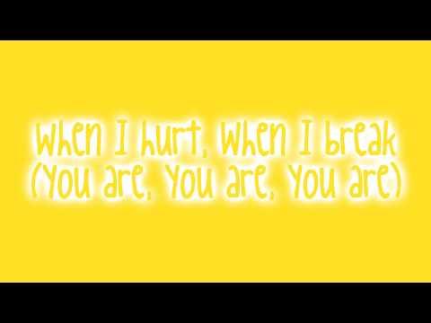 Pixie Lott // Band Aid [WITH LYRICS]