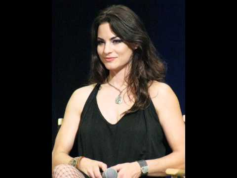 traci dinwiddietraci dinwiddie facebook, traci dinwiddie kiss, traci dinwiddie instagram, traci dinwiddie partner kristin flickinger, traci dinwiddie, traci dinwiddie twitter, traci dinwiddie married, traci dinwiddie supernatural, traci dinwiddie american ninja warrior, traci dinwiddie movies, traci dinwiddie and necar zadegan, traci dinwiddie and kristin flickinger, traci dinwiddie biography, traci dinwiddie biografia español, traci dinwiddie net worth, traci dinwiddie stuff, traci dinwiddie wikipedia