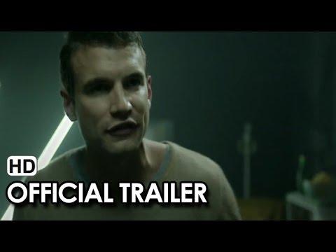 Believe Me   2 2014  Alex Russell, Zachary Knighton Comedy HD