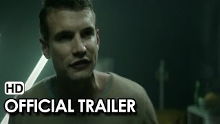 Believe Me Official Trailer #2 (2014) - Alex Russell, Zachary Knighton Comedy HD